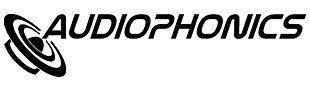 audiophonics_diy