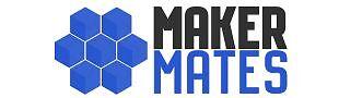 Maker Mates