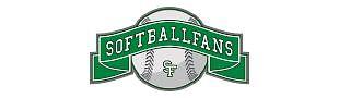 Softball Fans/Hardball Fans