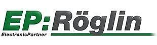 roeglin_audio
