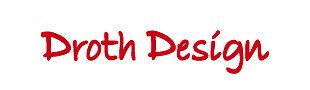 Droth Design