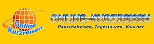 online-kurzreisen-de