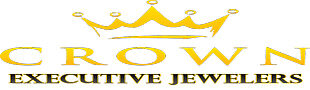 crown executive jewelers