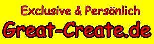 Great-Create