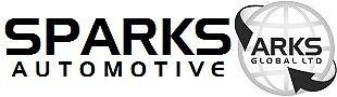 SPARKS Automotive