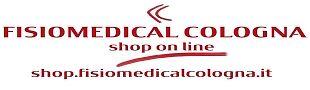 Fisiomedical Cologna