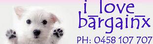 i_love_bargainx 0458107707