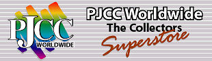 PJCC Superstore