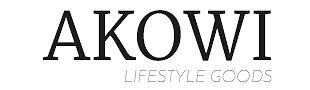 akowi_shop