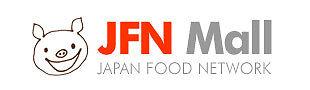 japanfoodnetwork