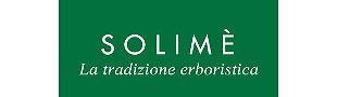 solime-it_shop