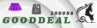 gooddeal200988