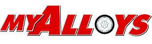 MyAlloys Ltd