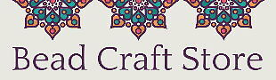 Bead Craft Store