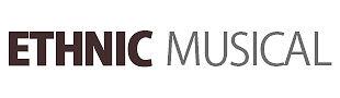 Ethnic-Musical
