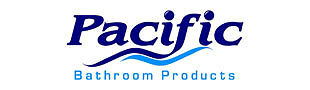 pacificbathroomproducts