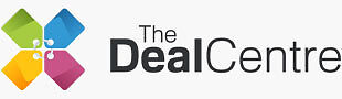 The Deal Centre Direct