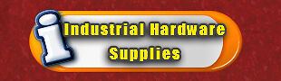 industrialhardwaresupplies7
