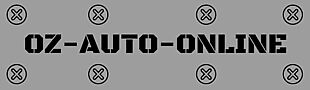 OZ-AUTO-ONLINE