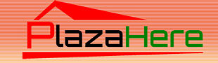 plazahere