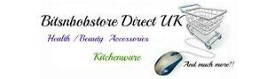 Bitsnbobstore Direct UK