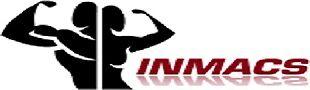 inmacs