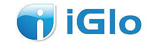 iGlo Shop