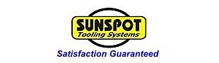 SUNSPOT TOOLING SYSTEMS