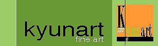 Kyunart Inc