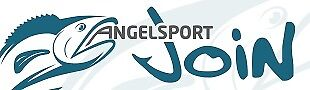 Angelsport Join