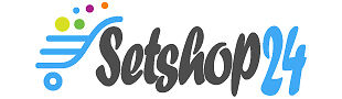 setshop24_global