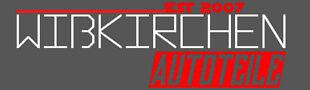 Wißkirchen-AUTOteile