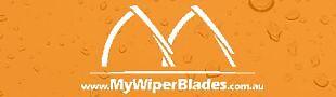 MyWiperBlades