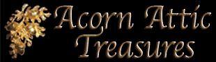 Acorn Attic Treasures