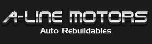 A-Line Motors