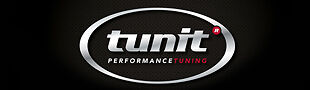Tunit Diesel Performance Upgrades