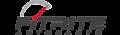 FitRite Auto Parts