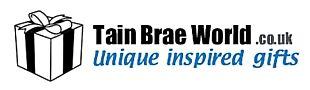 Tain Brae World Store