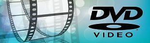 phim bo DVD