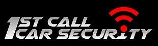 1st Call Car Security