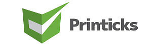 Printicks Custom T Shirt Printing