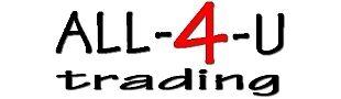 ALL-4-U-trading