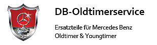 DB-Oldtimerservice