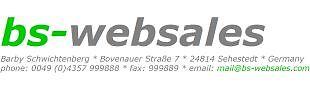 bs-websales