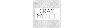 GrayMyrtle
