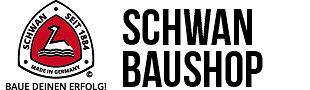 SCHWAN-BAUSHOP