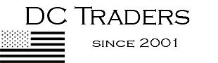 DC Traders