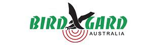 Bird Gard Ltd