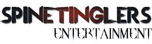 Spinetinglers-Entertainment