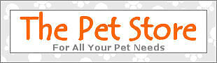 The Pet Store Online
